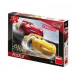 Puzzle  Dino-34347