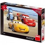 Puzzle  Dino-35158