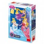 Puzzle  Dino-39416