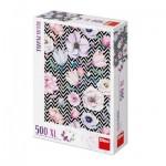 Puzzle  Dino-51405