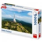 Puzzle  Dino-53269