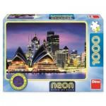 Puzzle  Dino-54130
