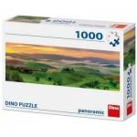Puzzle  Dino-54540