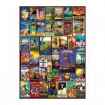 Puzzle  Dino-56316