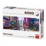 Puzzle  Dino-56509