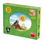 Puzzle  Dino-64106