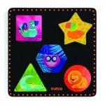 Puzzle  Djeco-01050