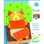 Puzzle  Djeco-01681