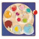 Puzzle  Djeco-01806