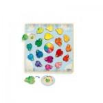 Puzzle  Djeco-01807