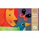 Puzzle  Djeco-07171