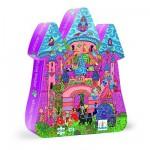 Puzzle  Djeco-07246