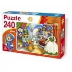Puzzle  Deico-Games-61393