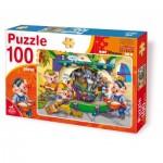 Puzzle  Deico-Games-61492
