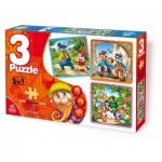 Puzzle  Deico-Games-63717