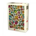 Puzzle  Deico-Games-76014