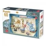 Puzzle  Deico-Games-76489
