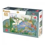 Puzzle  Deico-Games-76496