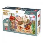 Puzzle  Deico-Games-76502