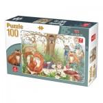 Puzzle  Deico-Games-76519