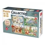 Puzzle  Deico-Games-76526