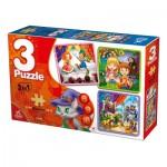 Puzzle  Deico-Games-76540