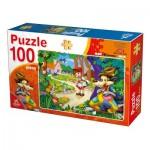 Puzzle  Deico-Games-76557