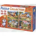 Puzzle  Deico-Games-76571