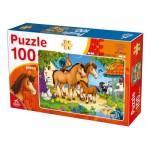 Puzzle  Deico-Games-76588