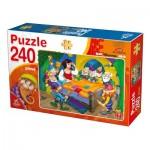 Puzzle  Deico-Games-76595