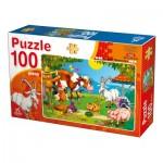 Puzzle  Deico-Games-76601