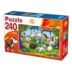 Puzzle  Deico-Games-76625