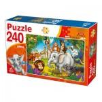 Puzzle  Deico-Games-76632