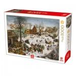Puzzle  Deico-Games-76649