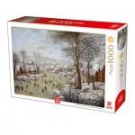 Puzzle  Deico-Games-76656