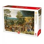 Puzzle  Deico-Games-76663