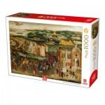 Puzzle  Deico-Games-76670