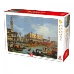 Puzzle  Deico-Games-76687