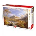 Puzzle  Deico-Games-76694