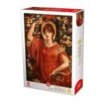 Puzzle  Deico-Games-76700
