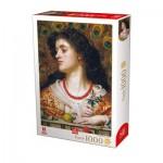 Puzzle  Deico-Games-76724
