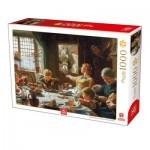 Puzzle  Deico-Games-76731