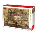 Puzzle  Deico-Games-76748