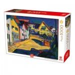 Puzzle  Deico-Games-76755