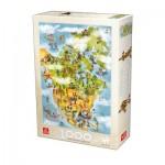 Puzzle  Deico-Games-76779