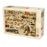 Puzzle  Deico-Games-76793