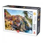 Puzzle  Deico-Games-76809