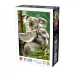 Puzzle  Deico-Games-76816