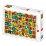 Puzzle  Deico-Games-77134