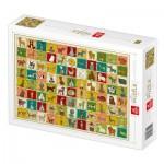 Puzzle  Deico-Games-77141